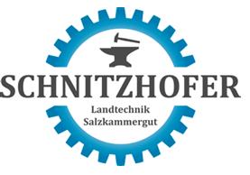 Landtechnik Salzkammergut Schnitzhofer